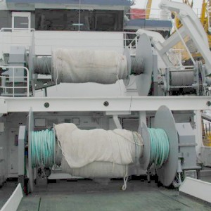 Maquinilla oceanográfica (3)