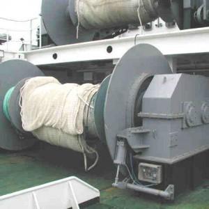 Maquinilla oceanográfica (2)